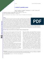 Ginger zencefil 6.pdf