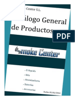 CATALOGO SMOKE CENTER FINAL.pdf