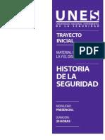MATERIAL_HISTORIA_SEGURIDAD.pdf