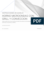 Microondas LG MC8284NS.pdf