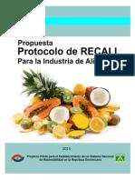 PROTOCOLO DE RECALL.pdf