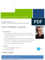 01-Introduction to Active Directory.pptx