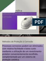 Proteção contra a corrosão.pdf