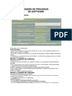 DISEÑO DE PROCESOS de software.docx