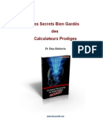 Les Secrets des calculateurs prodiges.pdf