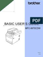MFC 9970CDW BasicUserGuide