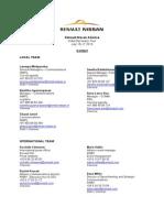 Contact Sheet (1)