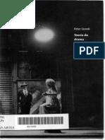 SZONDI, Peter - Teoria do drama moderno 1880 - 1950.pdf