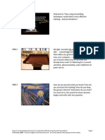 Storytellingpresentation-ArtLevy