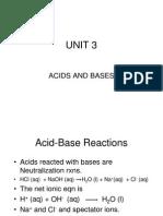 Unit 3 acid.base.slides.pdf