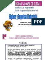 guia-1-unidad2-2010ppt1.ppt