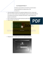 Cara Menginstall Windows 7 (www.bacaebook.com).pdf