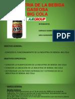 INDUSTRIA DE LAS BEBIDAS.pptx