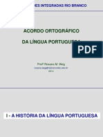 LÍNGUA PORTUGUESA -Acordo-Ortografico.pdf