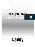 laney_tfx3_h_twin_sch.pdf