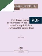 OLIVIER HENRY-2013.pdf