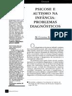 Psicose e autismo na infância.pdf