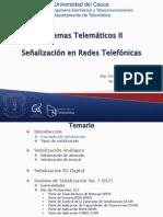1-STmII-Señalización.pdf