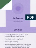 hinduism copy