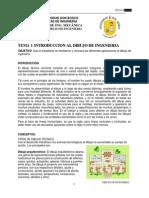 CLASE 1 DIBUJO.pdf