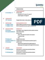 Resumen informes Ipanema.pdf