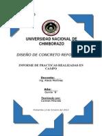 informe 7.doc