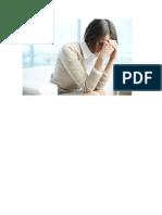 Sintomi Sclerosi Multipla, Guarire Dalla Sclerosi Multipla, Nuovi Farmaci Sclerosi Multipla.pdf