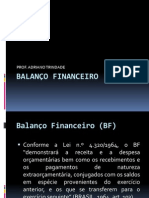 BALANÇO FINANCEIRO.pptx