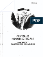 MANUAL PRESAS I.pdf