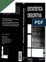 Estatistica-Descritiva-7a-edicao.pdf