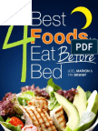 4-Best-Foods-Before-Bed-FYBS829.pdf