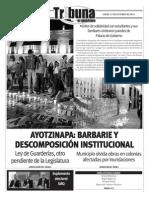 Tribuna e725.pdf