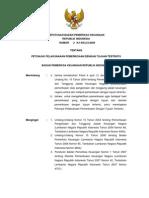 Juklak PDTT.pdf