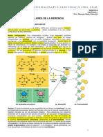 Lectura 1-BASES_MOLECULARES_DE_LA_HERENCIA-1.pdf