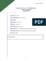 Sentença Baltazar Garzon.pdf