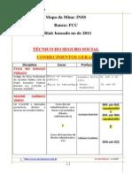 Mapa da mina INSS.PDF