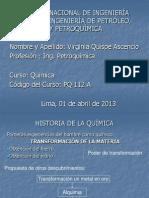 Introducción  DE LA QUÍMICA.ppt