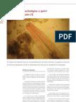 Cría y Salud 28_52-54_Diagnóstico parasitológico a partir de muestras fecales (I)