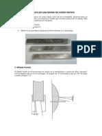 Tutorial - Afilado herramientas de cobalto.doc
