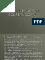 Derecho Procesal Constitucional Pregrado.ppt