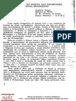 seeger_matta_castro_1979_A construção da pessoa nas sociedades indígenas brasileiras.pdf