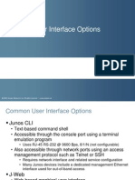 02-User_Interfaces.pptx