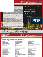 Refining_Processes_2004[1].pdf