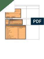 2e develop information - coloured