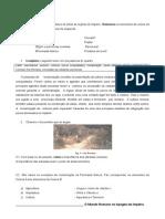 Império Romano_alínea b).doc