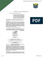 Diretriz Conjunta 003.pdf