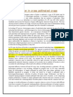 Selection in cross pollinated crops.pdf