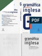 gramática inglesa - ESPASA.pdf