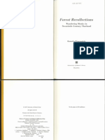 kamala_forest-recollections_1997.pdf