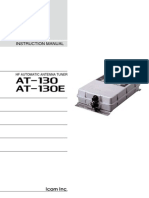 AT-130_Eng_4.pdf